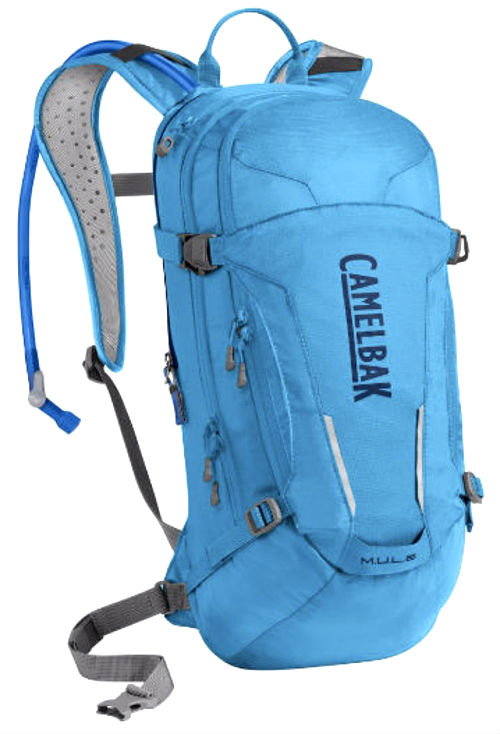 Mountain Biking Gifts - camelbak