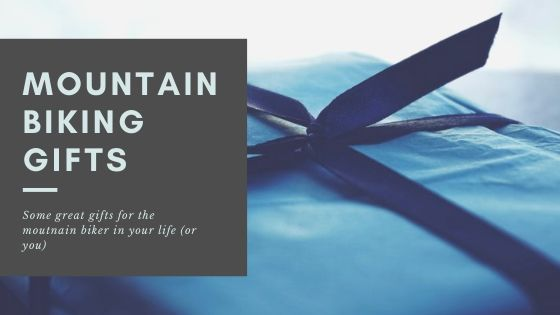 mountain biking gifts - cover