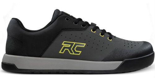What Mountain Bike Shoes - Ride concepts