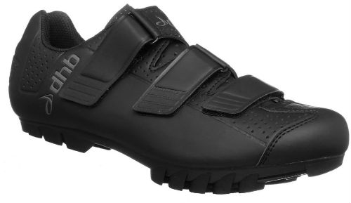what mountain bike shoes - dhb Troika
