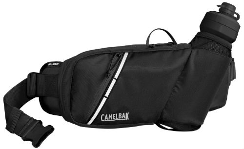 Mountain Bike Hip Pack - Camelbak Podium Flow Belt