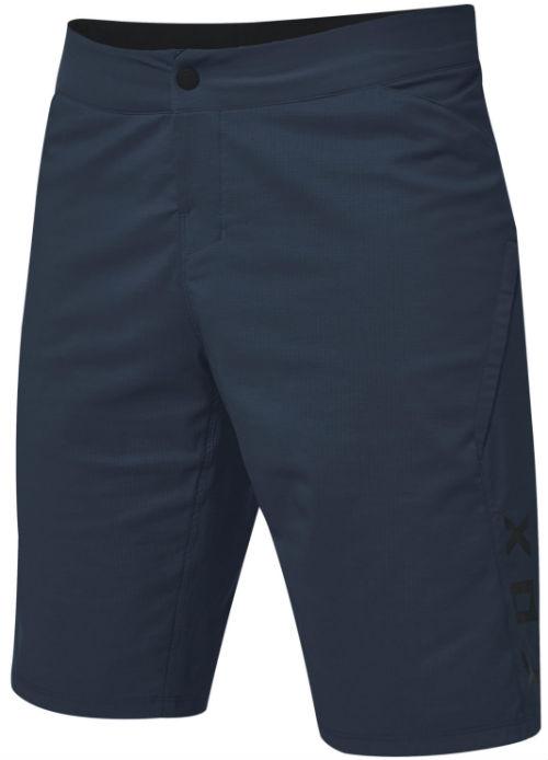 Best Mountain Bike Shorts - Fox Racing Ranger
