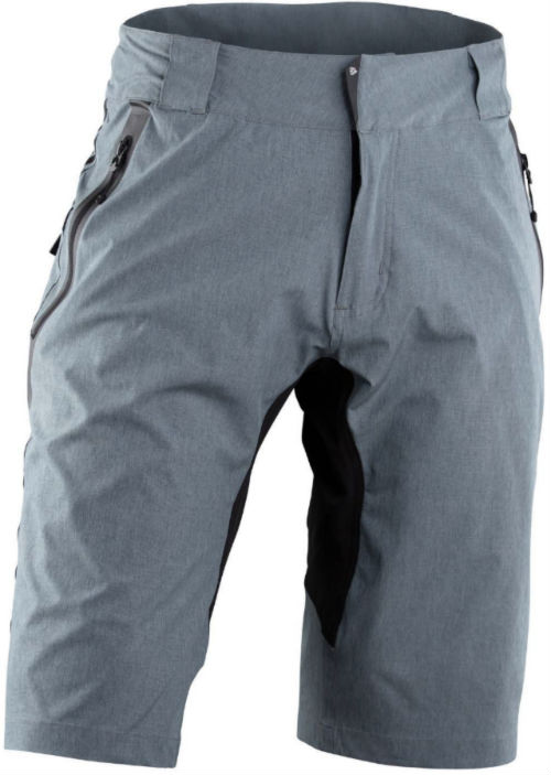 Best Mountain Bike Shorts - race face stage