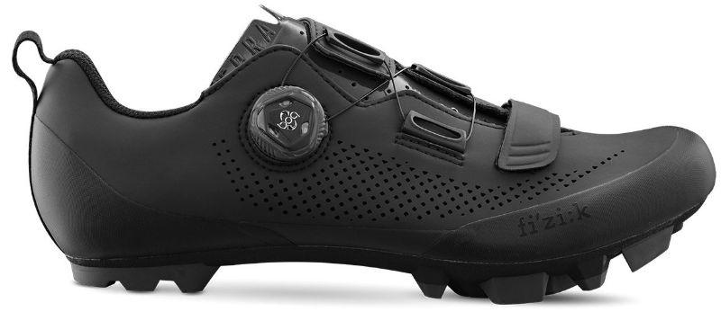 Mountain Bike Shoes For Men - Fizik X5 Terra