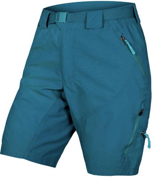 Women's MTB Shorts - endura hummvee II