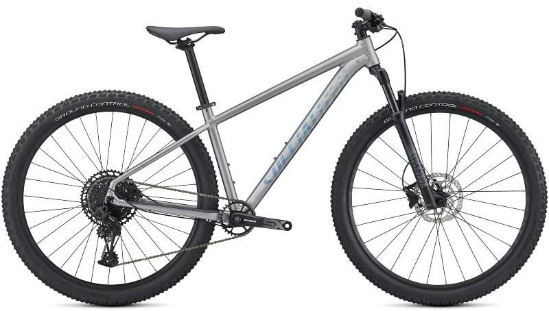 Popular Mountain Bike Brands - specialized rockhopper