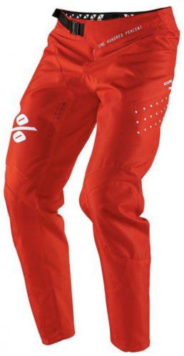 mountain bike pants