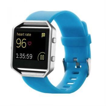 best mountain bike gps smartwatch