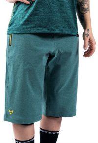 Nukeproof blackline shorts